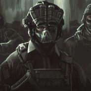 """Último DLC de """"Call Of Duty: Ghosts""""! É a hora do Nemesis, mané!"""