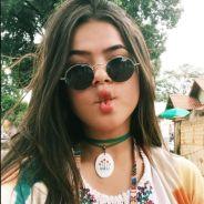 Maisa Silva tem o melhor Instagram? Veja motivos para acreditar nessa teoria!