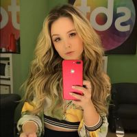 Larissa Manoela: 10 poses da diva para copiar e arrasar no Instagram!