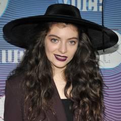 """Trilha de """"Jogos Vorazes: A Esperança - Parte 1"""" será escolhida por Lorde"""
