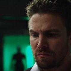 """Em """"Arrow"""": na 6ª temporada, Oliver descobre espião em sua equipe!"""