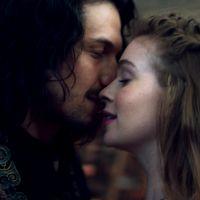 """Novela """"Deus Salve o Rei"""": com Marina Ruy Barbosa e Rômulo Estrela, confira 1º teaser!"""