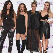 """Little Mix arrasa em performances de """"Power"""" e """"Reggaeton Lento"""" no """"The X Factor UK"""""""