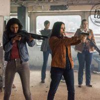 "De ""Supernatural"": spin-off ""Wayward Sisters"" ganha primeiras imagens oficiais"