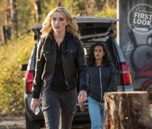 """De acordo com autor, """"Wayward Sisters"""" será bem diferente de """"Supernatural"""""""