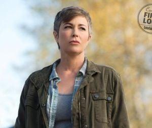 """Wayward Sisters"", spin-off de ""Supernatural"", promete ser um sucesso!"