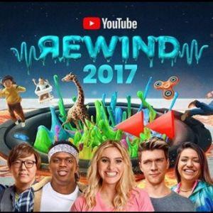 YouTube Rewind 2017: homenagem a Ariana Grande, brasileiros em destaque e muito mais
