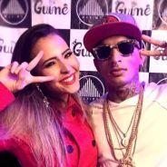 """MC Guimê anuncia """"Baila Así"""", sua nova música em parceria com a DJ Thascya!"""