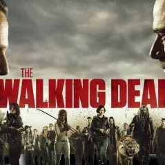 """Em """"The Walking Dead"""": 8ª temporada seria o caminho para um """"final definido"""", diz ator'"""