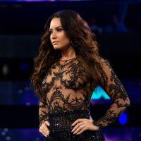 Demi Lovato e as 20 melhores fotos da diva para usar de capa no Facebook!