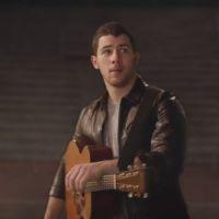 """Nick Jonas lança clipe de """"Home"""", da trilha sonora do filme """"O Touro Ferdinando"""""""
