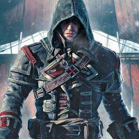 """É oficial: Ubisoft vai liberar o sombrio """"Assassin's Creed Rogue"""" em 2014"""