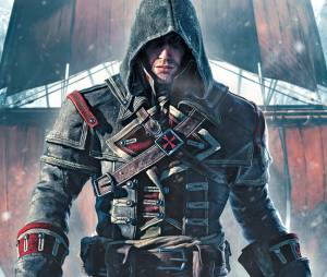 "Trailer oficial de ""Assassin's Creed: Rogue"""