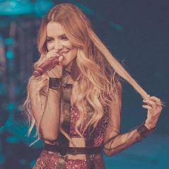 Manu Gavassi é a dona do pop brasileiro e o Purebreak tem 6 grandes provas disso