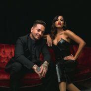 Anitta, RBD, Katy Perry e mais: 10 músicas que falam sobre sexo e você não sabia!
