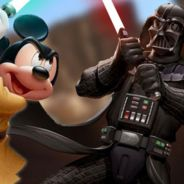 """Disney planeja ampliar parque temático de """"Star Wars"""""""
