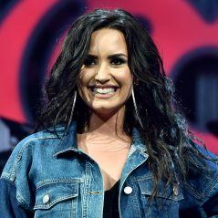"""Demi Lovato faz performance de """"Tell Me You Love Me"""" na final do """"The Voice"""" dos Estados Unidos"""