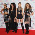 Little Mix faz declaração aos fãs e dedica música a eles