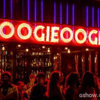 """Trilha de """"Boogie Oogie"""" traz hits dos anos 70 com Rita Lee, Blondie e mais"""