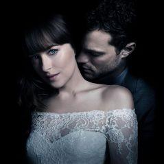 """Filme """"50 Tons de Liberdade"""": novo trailer mostra Anastasia (Dakota Johnson) lutando por sua vida"""