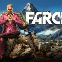 """Making of de """"Far Cry 4"""": conheça um pouco mais da cultura de Kyrat"""