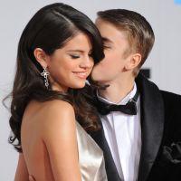 Justin Bieber e Selena Gomez são flagrados juntos na Califórnia, após Ano Novo romântico!