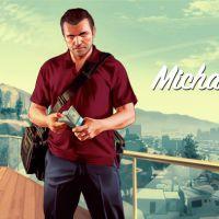 """Rumor: """"GTA 5"""" para PS4, Xbox One e PC será lançado em novembro"""