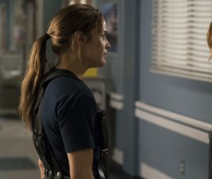 """De """"Grey's Anatomy"""": primeiras imagens do spin-off são liberadas!"""