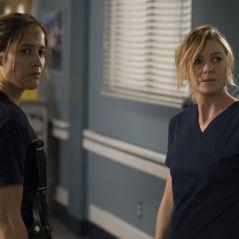 """De """"Grey's Anatomy"""": com Ellen Pompeo, ABC divulga primeiras imagens do novo spin-off!"""