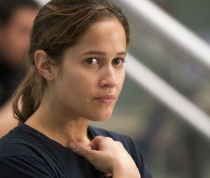 """Imagens do spin-off de """"Grey's Anatomy"""" são divulgadas pela ABC"""