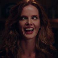 """Bastidores """"Once Upon a Time"""": veja hilários erros de gravação da 3ª temporada"""