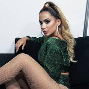 Anitta no iHeartRadio Music Awards: cantora é indicada em categoria!