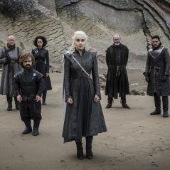 """De """"Game of Thrones"""": série nunca ganhará uma continuação, diz chefe da HBO!"""