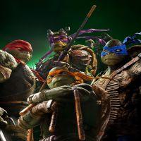"Sequência de ""As Tartarugas Ninja"" é anunciada para 2016"