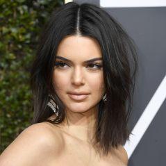 "Kendall Jenner revela transtorno psicológico durante entrevista e desabafa: ""Me assusto"""