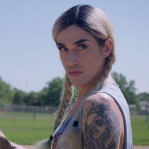 """Adore Delano, de """"RuPaul's Drag Race"""", vem ao Brasil em agosto para 3 shows com entrada liberada!"""