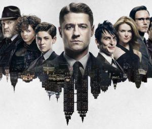 """Em """"Gotham"""", vilões vão se reunir nos próximos episódios!"""