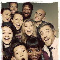 """Conheça """"Red Band Society"""", a nova série adolescente da FOX!"""