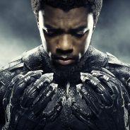 """Filme """"Pantera Negra"""": primeiras impressões agradam crítica e internet reage. Confira!"""