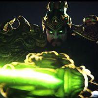 """MOBA para console: """"Smite"""" ganhará versão para Xbox One"""