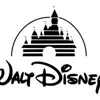 Com Selena Gomez e Demi Lovato, relembre polêmicas envolvendo artistas da Disney!