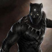 """""""Pantera Negra"""": Marvel faz seu maior acerto com herói politizado e representatividade inédita"""