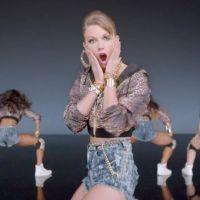 """Taylor Swift tem processo de """"Shake It Off"""" negado por juiz e se livra de denúncia"""