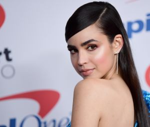 "Confirmada na série ""The Perfectionists"", Sofia Carson ouviu de Marlene King que ela seria sua nova Pretty Little Liar"