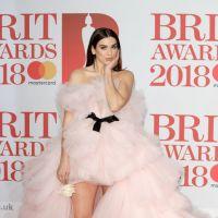 Camila Cabello, Dua Lipa, Little Mix e os melhores looks do Brit Awards 2018!