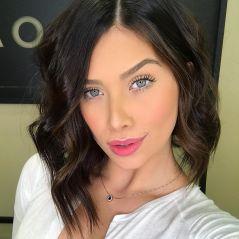 Flávia Pavanelli e seu visual: veja a evolução do estilo da namorada do MC Kevinho