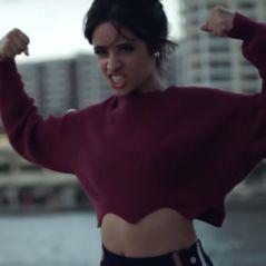 """Camila Cabello e as 10 coisas que aprendemos assistindo ao documentário """"Made In Miami"""""""