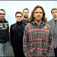 Pearl Jam no Brasil: saiba tudo sobre os show que vai rolar no Brasil