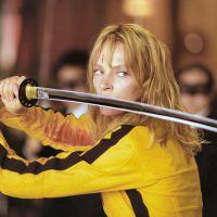 Vídeo reúne todas as mortes dos filmes de Quentin Tarantino