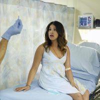 """Série """"Jane The Virgin"""" pode acabar na 5ª temporada, de acordo com Gina Rodriguez"""